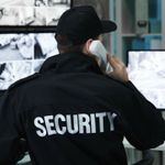 Richvive security profile image.
