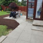 Hatton gardening services profile image.