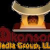 AKANSON Media Group LLC profile image