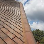 GS Roofing & exterior painting profile image.