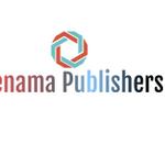 Benama Publishers profile image.