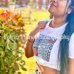 Colour Planet Photography profile image.