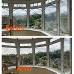 Window Repair Company profile image.