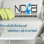 info@northstarcleaning.co.uk