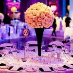 Attention 2 Detail: TEL: 07885656627 profile image.