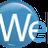 WeDesign profile image