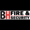 BH Fire and Security profile image