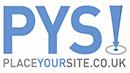 Placeyoursite Marketing Ltd logo