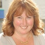 Cardiff Hypnotherapy Solutions profile image.