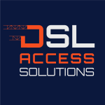 DSL Access Solutions Limited profile image.