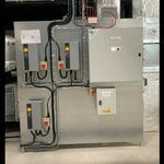 K G Electrical Services profile image.