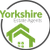 Yorkshire Estate Agents profile image