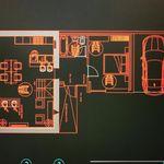 nse architects profile image.