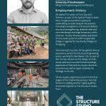 The Structure Studio Ltd. profile image.