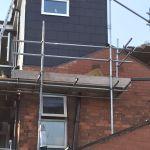 Toplight Construction Ltd profile image.