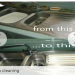 Cleaning Champions Ltd profile image.