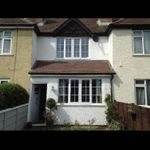 Active roofing and building ltd profile image.