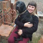 North Tyneside Pet Sitting Services profile image.