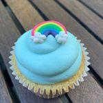 Sprinkles & Buttercream profile image.