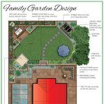 Phoenix Landscape Services Ltd profile image.