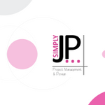 Simply JP Limited profile image.