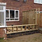Homebuild profile image.
