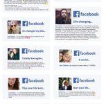 Linden Tree Education profile image.