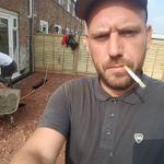 DixonsPropertySolutionsltd profile image.