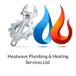 Heatwave Plumbing and Heating Services Ltd profile image.