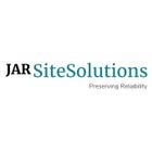 JAR Site Solutions Ltd logo