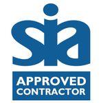 JAR Site Solutions Ltd profile image.