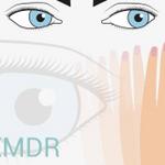 Evolving Minds profile image.