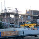 S&L scaffolding services Ltd profile image.