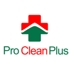 Brillex Cleaning Services profile image.