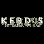 Kerdos International profile image.