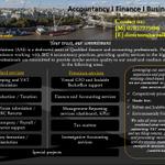 AceAllizon Solutions profile image.