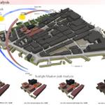 Fast track Architects profile image.