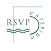 RSVP Catering LLC. profile image