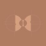 Theartofus Studio profile image.