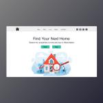 Neko Web Design profile image.