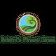 Bristol's Finest Grass logo