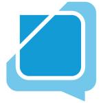 Lovio Digital profile image.
