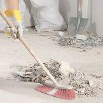 Scorpion Cleaning Ltd profile image.