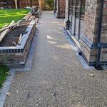 Guardian Homes & Driveways profile image.