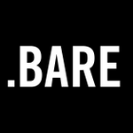 BARE Productions profile image.