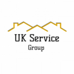 UK Services profile image.