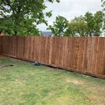 Short fencing profile image.