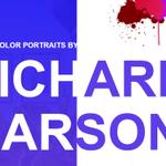Rlarsonportraits profile image.