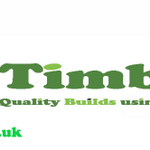 Timbabuild Structures Limited profile image.