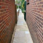 Excel Driveways and Landscapes profile image.
